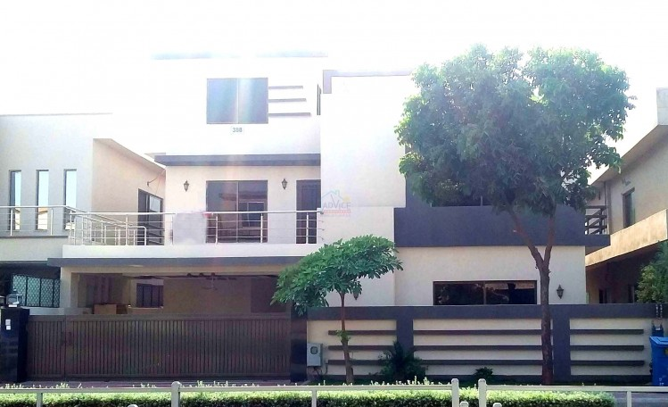 House for sale Bahria town rawalpindi and Bahria Enclave