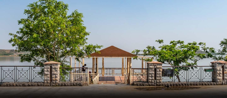 lotus-lake-islamabad