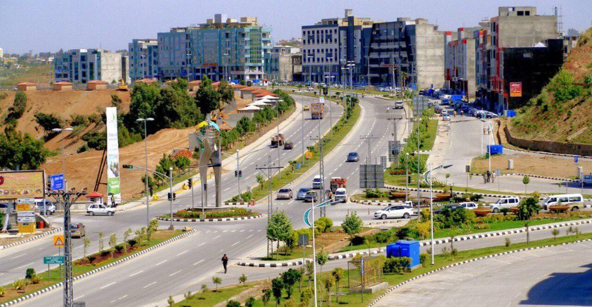 bahria-town-rawalpindi