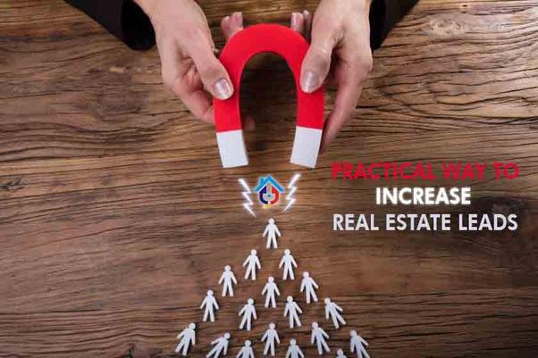 real-estate-pakistan