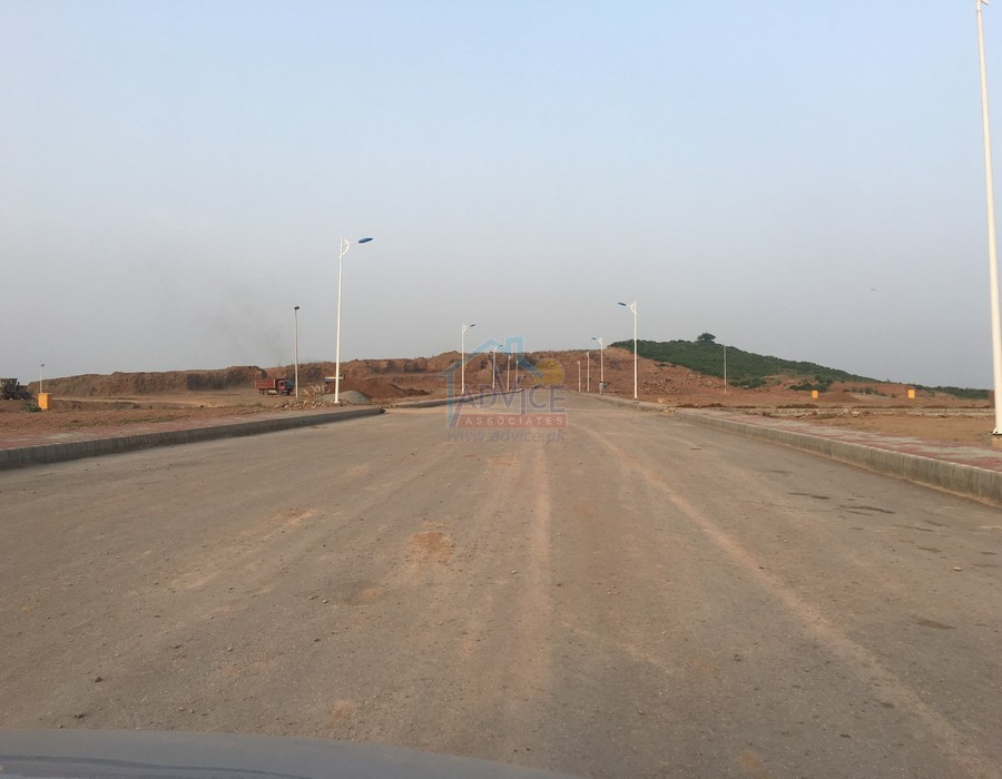Bahria_Town_Phase_8_Rawalpindi_picture__45_-_Copy.JPG