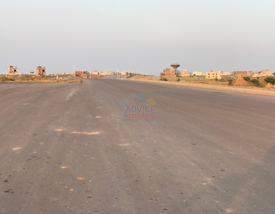 Bahria_town_J_Block_Pictures_35.JPG
