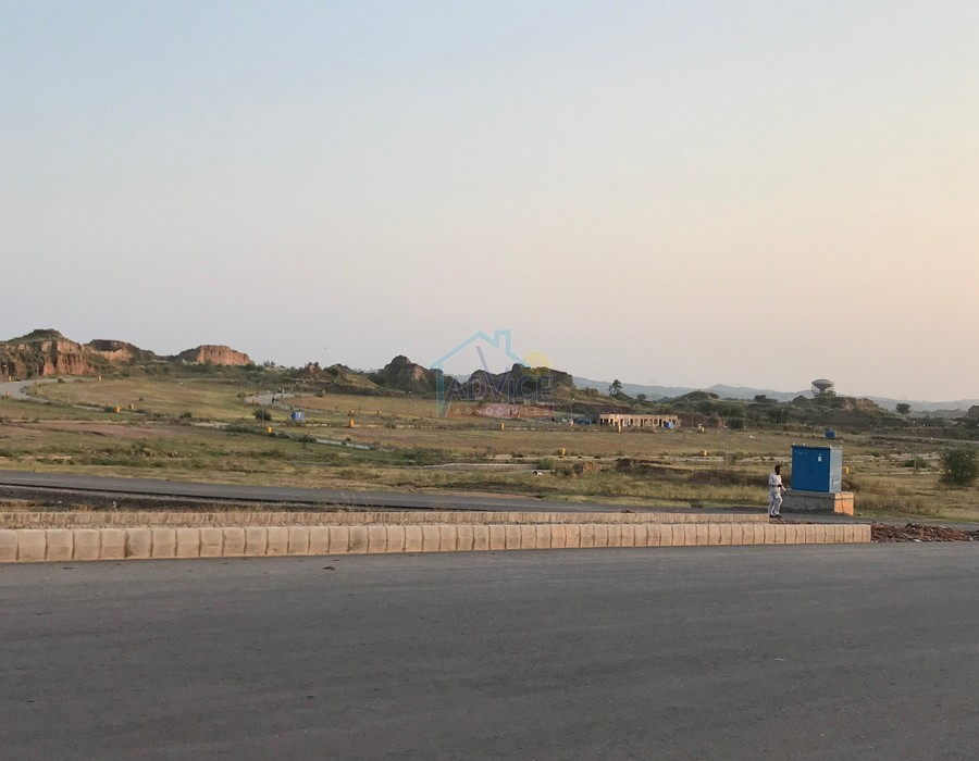Bahria_town_J_Block_Pictures_37.JPG
