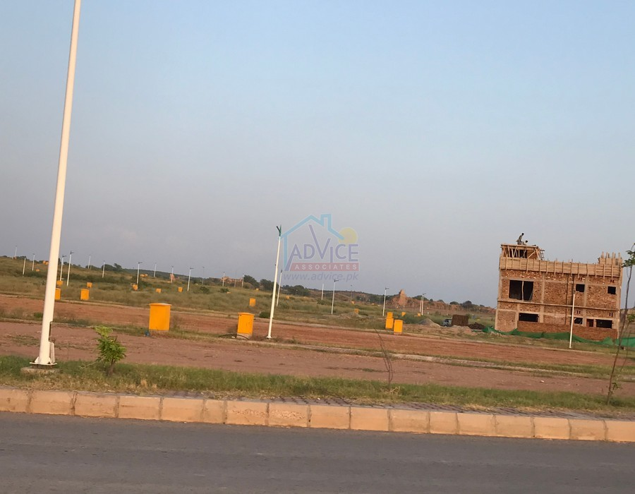 Bahria_town_M_Block_Pictures_10.JPG