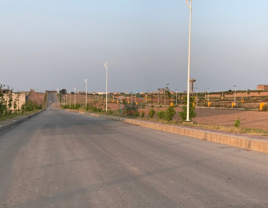 Bahria_town_M_Block_Pictures_12.JPG