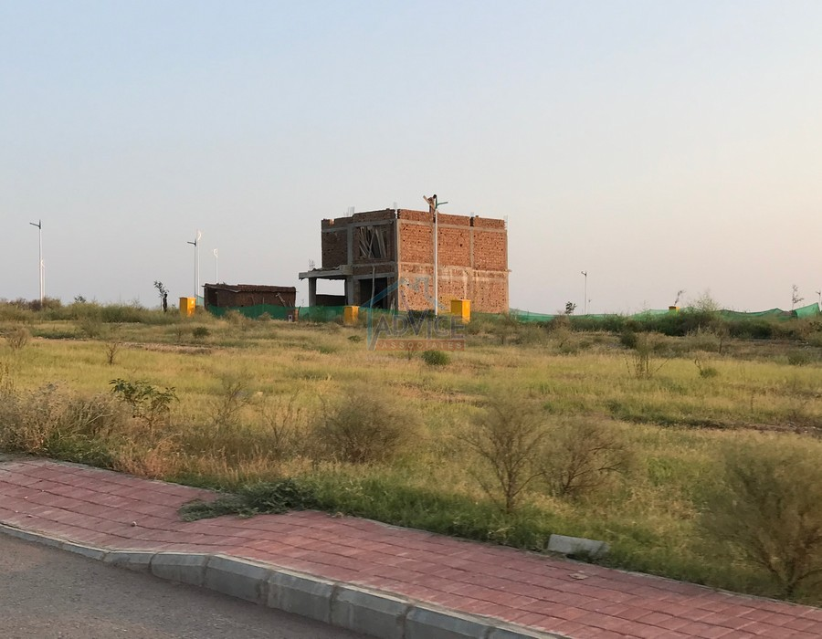 Bahria_town_M_Block_Pictures_30.JPG
