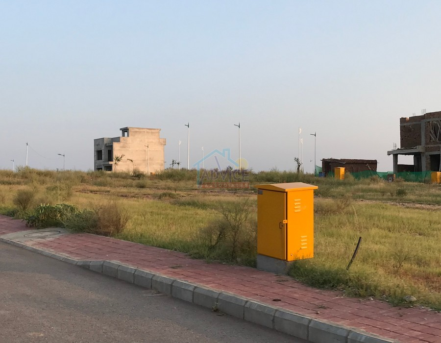Bahria_town_M_Block_Pictures_31.JPG