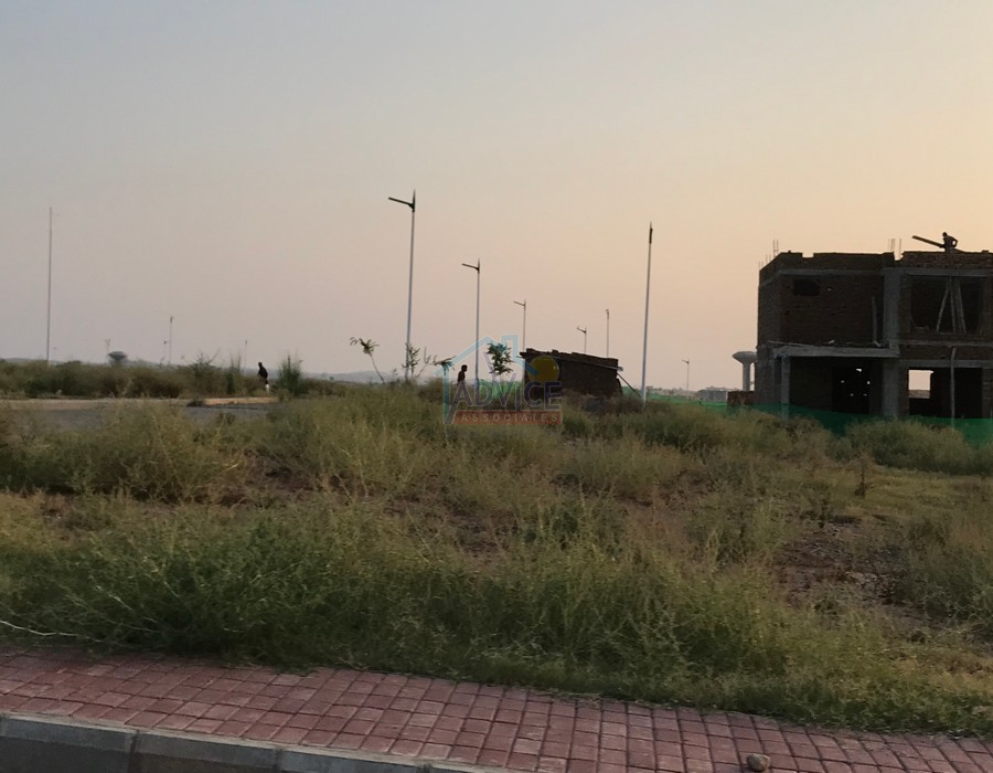 Bahria_town_M_Block_Pictures_32.JPG