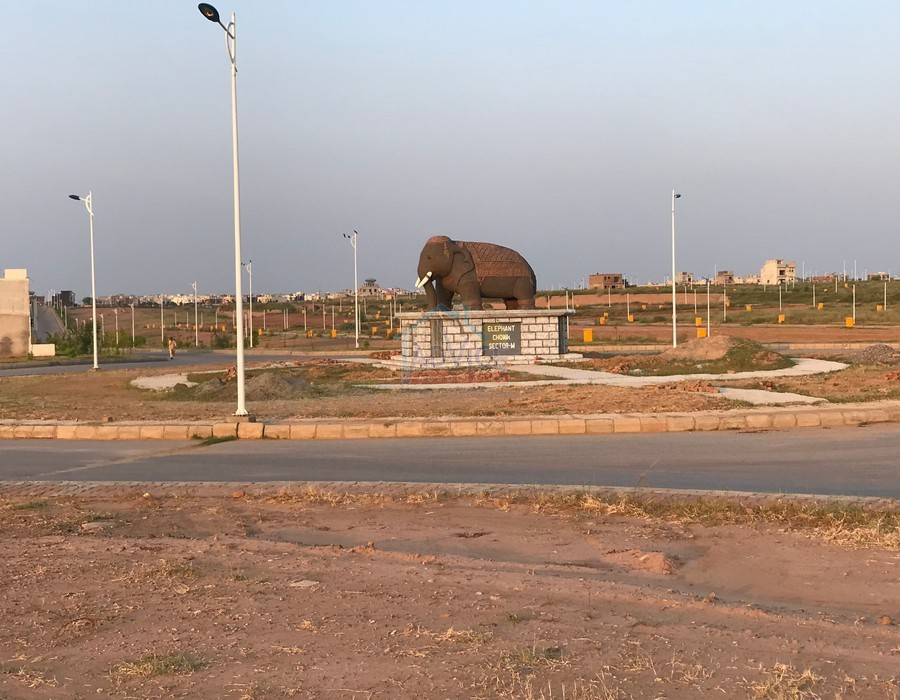 Bahria_town_M_Block_Pictures_4.JPG