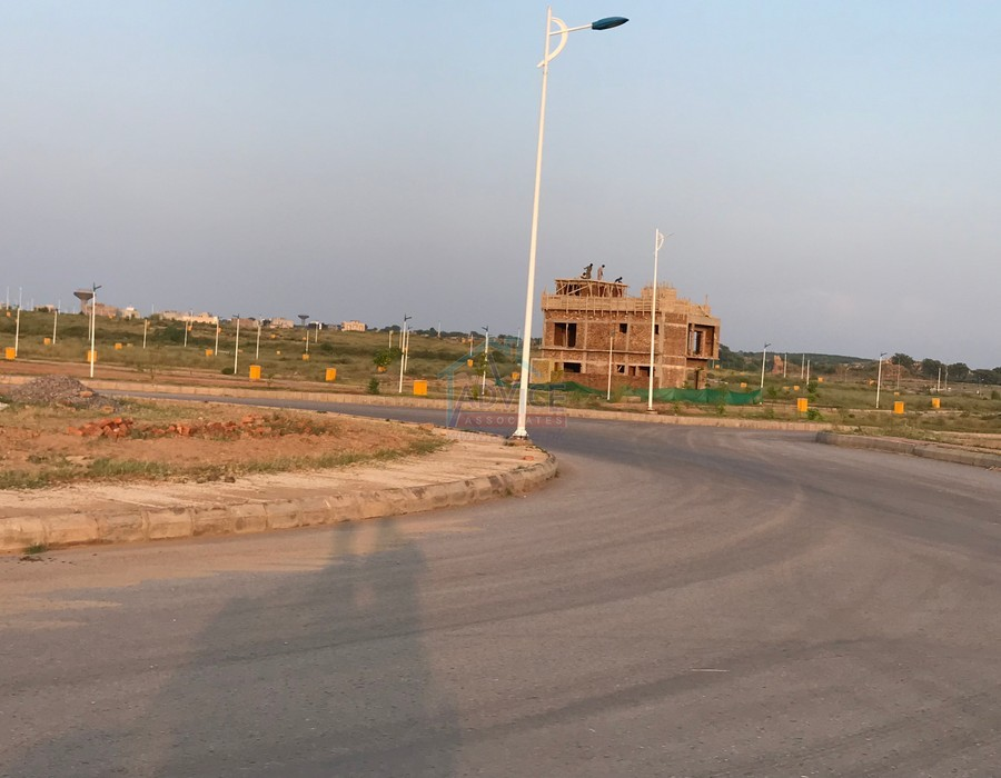 Bahria_town_M_Block_Pictures_5.JPG