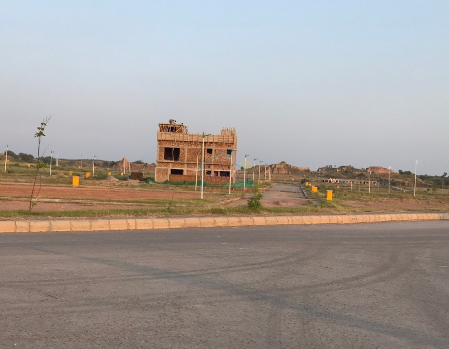 Bahria_town_M_Block_Pictures_9.JPG