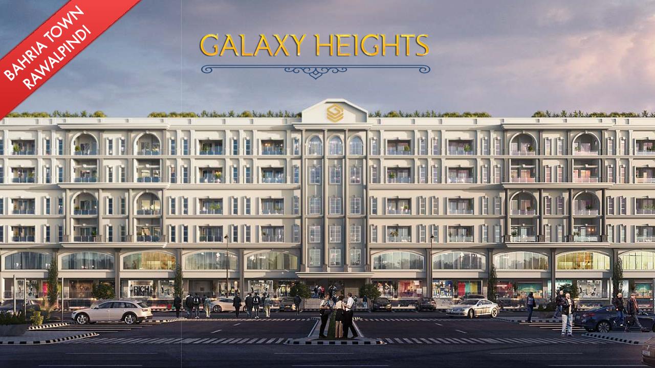 1280x720-galaxy-heights.jpg
